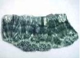Seraphinite/clinochlore